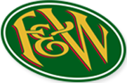 Fagan & Whalley Ltd Logo
