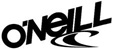 O Neill Wetsuits Ltd Logo